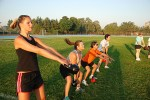banbury-kettle-bell-training