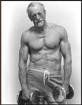 senior_fitness2