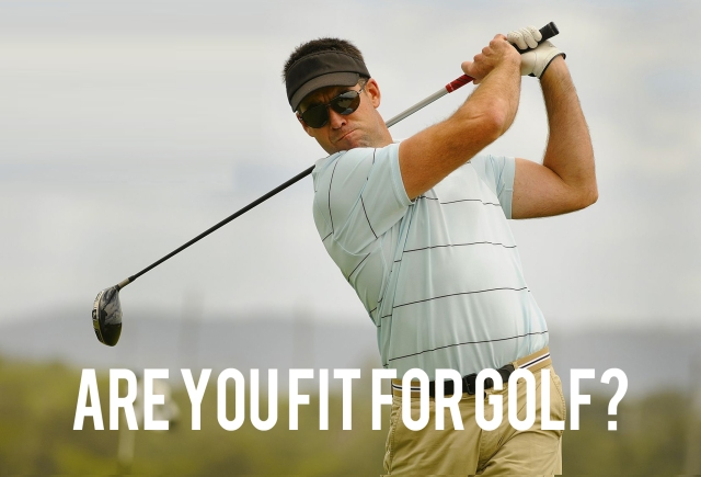 vicky_golf_front_fixed2_site